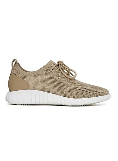 Aldo Lifestyle Ayakkabı Altın